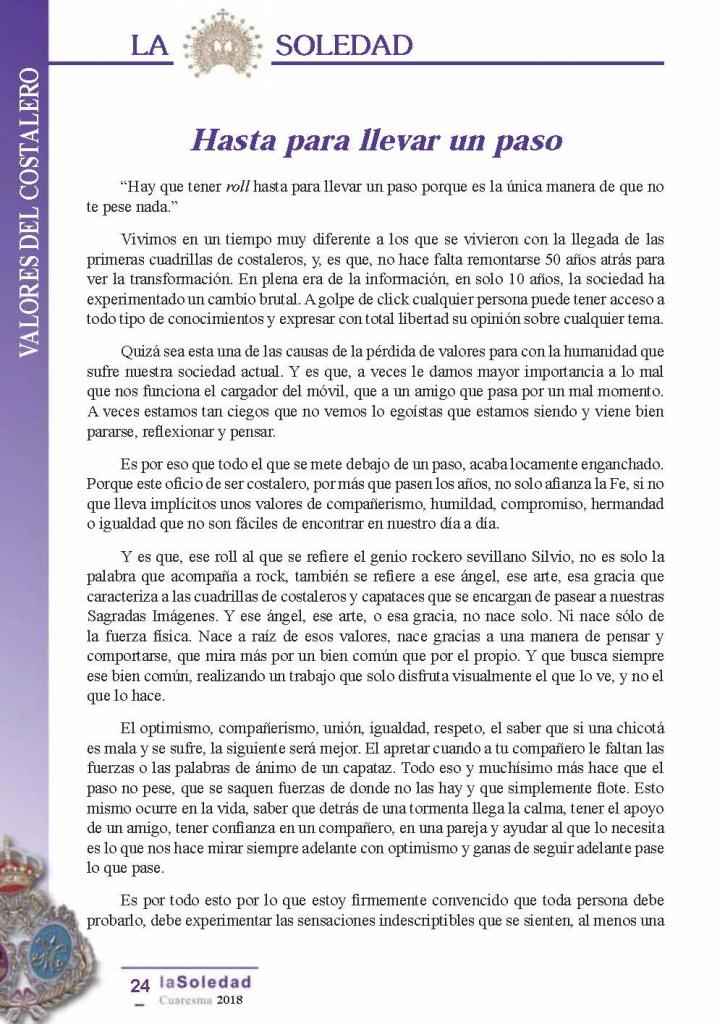 https://www.hermandaddelasoledadcoronadadegerena.com/wp-content/uploads/BOLETIN2018_Página_24-725x1024.jpg