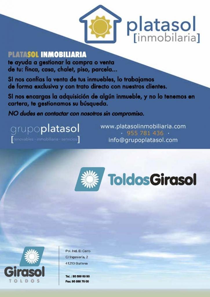 http://hermandaddelasoledadcoronadadegerena.com/wp-content/uploads/BOLETIN2018_Página_26-725x1024.jpg