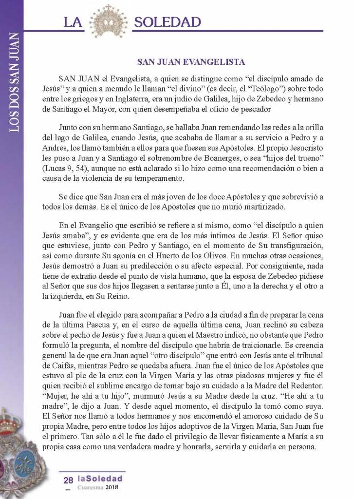 https://www.hermandaddelasoledadcoronadadegerena.com/wp-content/uploads/BOLETIN2018_Página_28-725x1024.jpg
