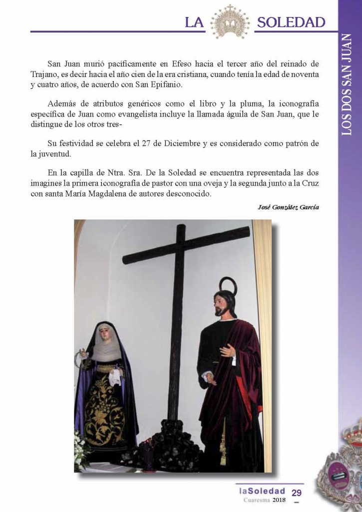 http://hermandaddelasoledadcoronadadegerena.com/wp-content/uploads/BOLETIN2018_Página_29-725x1024.jpg