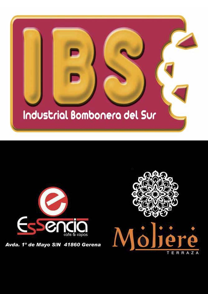http://hermandaddelasoledadcoronadadegerena.com/wp-content/uploads/BOLETIN2018_Página_30.jpg