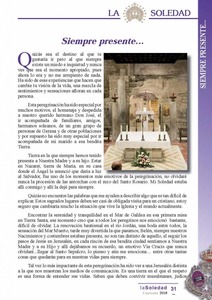 http://hermandaddelasoledadcoronadadegerena.com/wp-content/uploads/BOLETIN2018_Página_31-725x1024.jpg