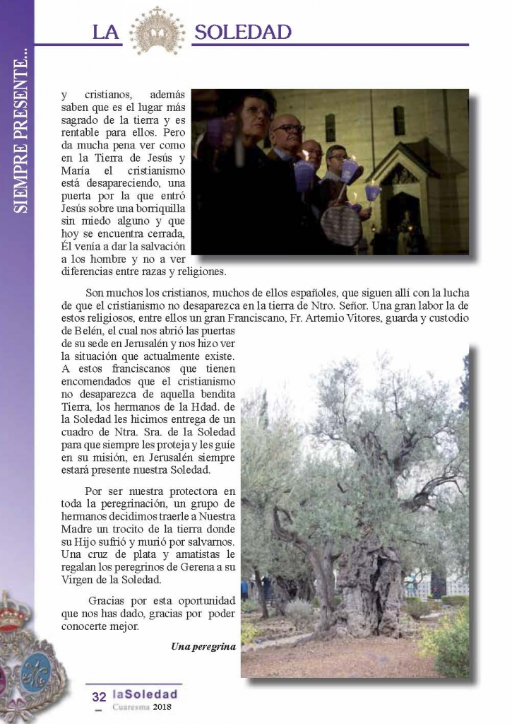 https://www.hermandaddelasoledadcoronadadegerena.com/wp-content/uploads/BOLETIN2018_Página_32-725x1024.jpg