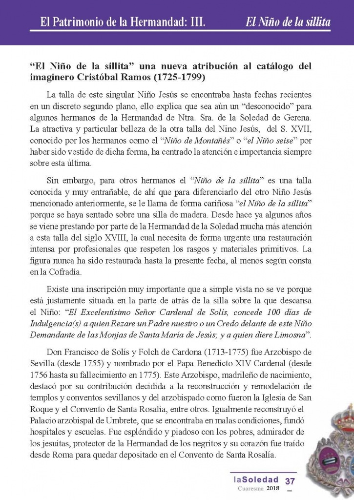http://hermandaddelasoledadcoronadadegerena.com/wp-content/uploads/BOLETIN2018_Página_37-725x1024.jpg