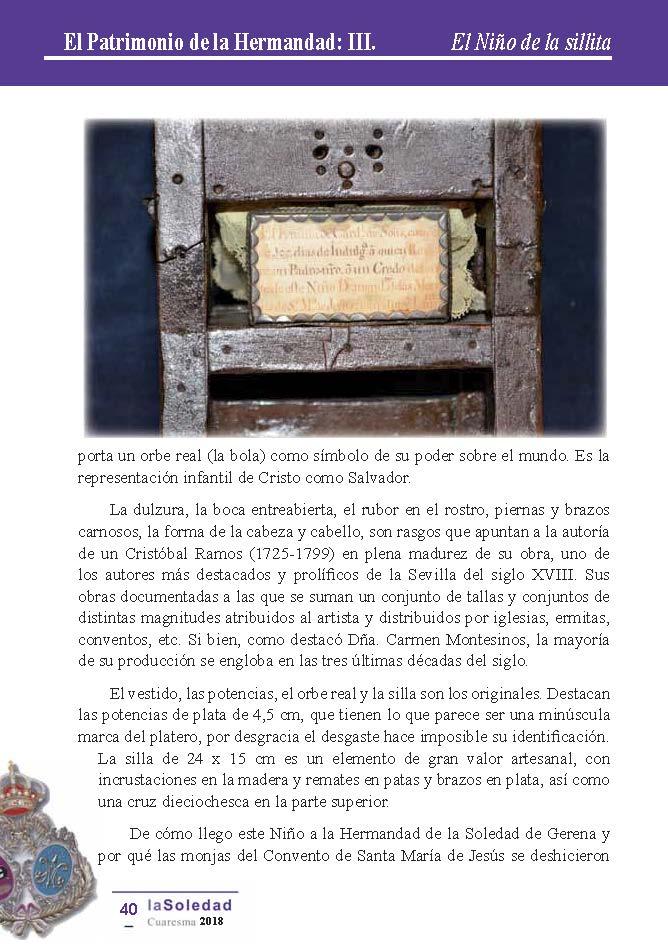 http://hermandaddelasoledadcoronadadegerena.com/wp-content/uploads/BOLETIN2018_Página_40.jpg