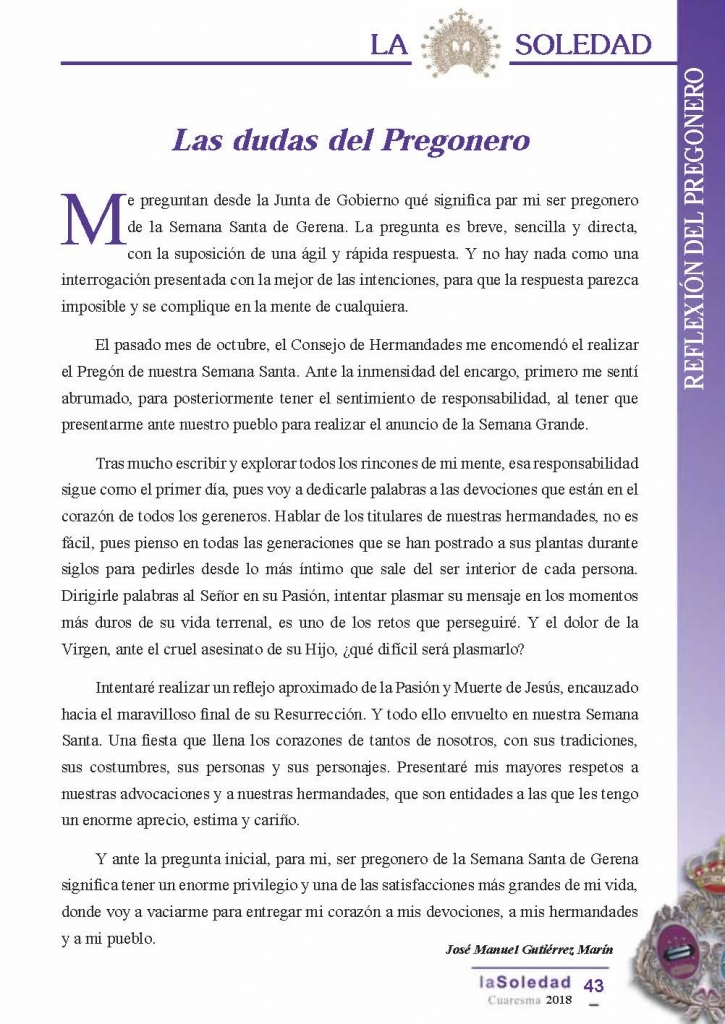http://hermandaddelasoledadcoronadadegerena.com/wp-content/uploads/BOLETIN2018_Página_43-725x1024.jpg