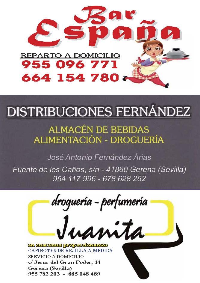 http://hermandaddelasoledadcoronadadegerena.com/wp-content/uploads/BOLETIN2018_Página_44.jpg