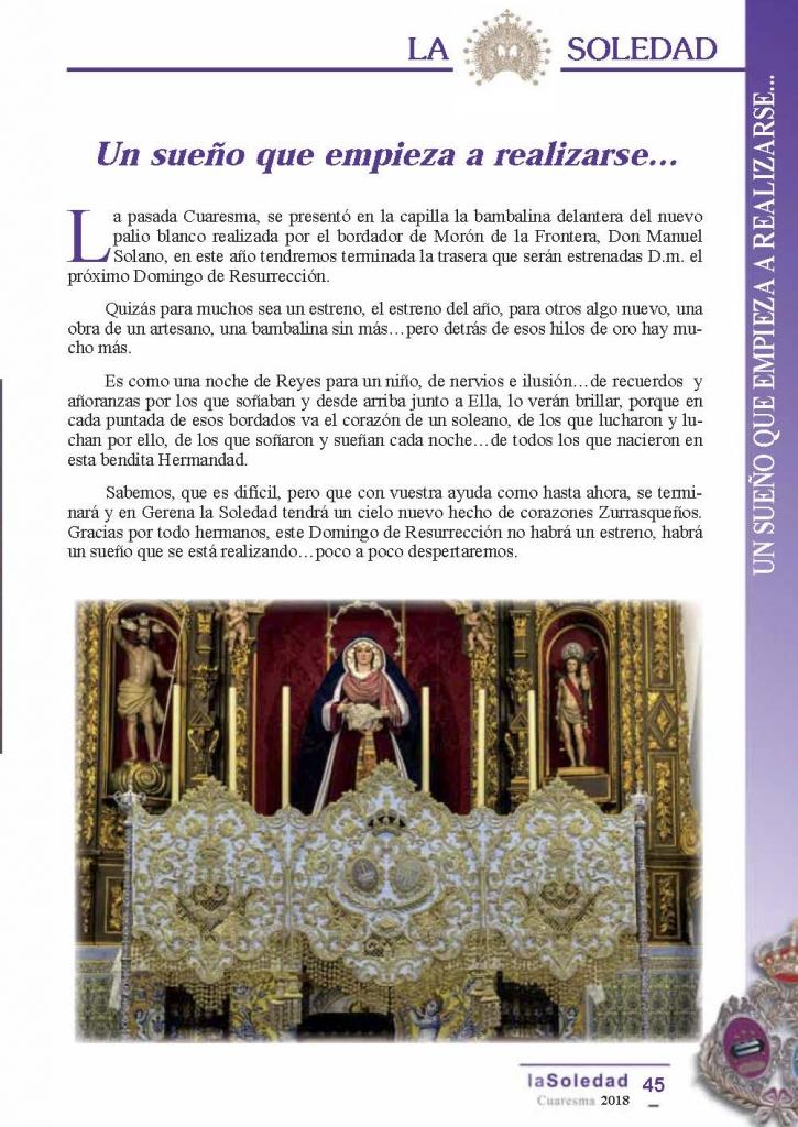http://hermandaddelasoledadcoronadadegerena.com/wp-content/uploads/BOLETIN2018_Página_45-725x1024.jpg