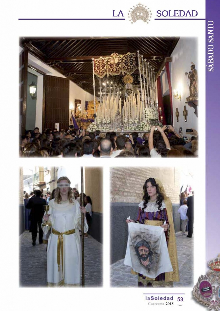 https://www.hermandaddelasoledadcoronadadegerena.com/wp-content/uploads/BOLETIN2018_Página_53-725x1024.jpg