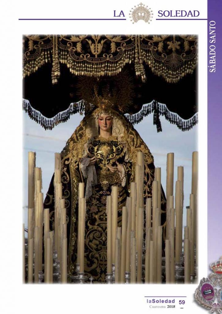 http://hermandaddelasoledadcoronadadegerena.com/wp-content/uploads/BOLETIN2018_Página_59-725x1024.jpg