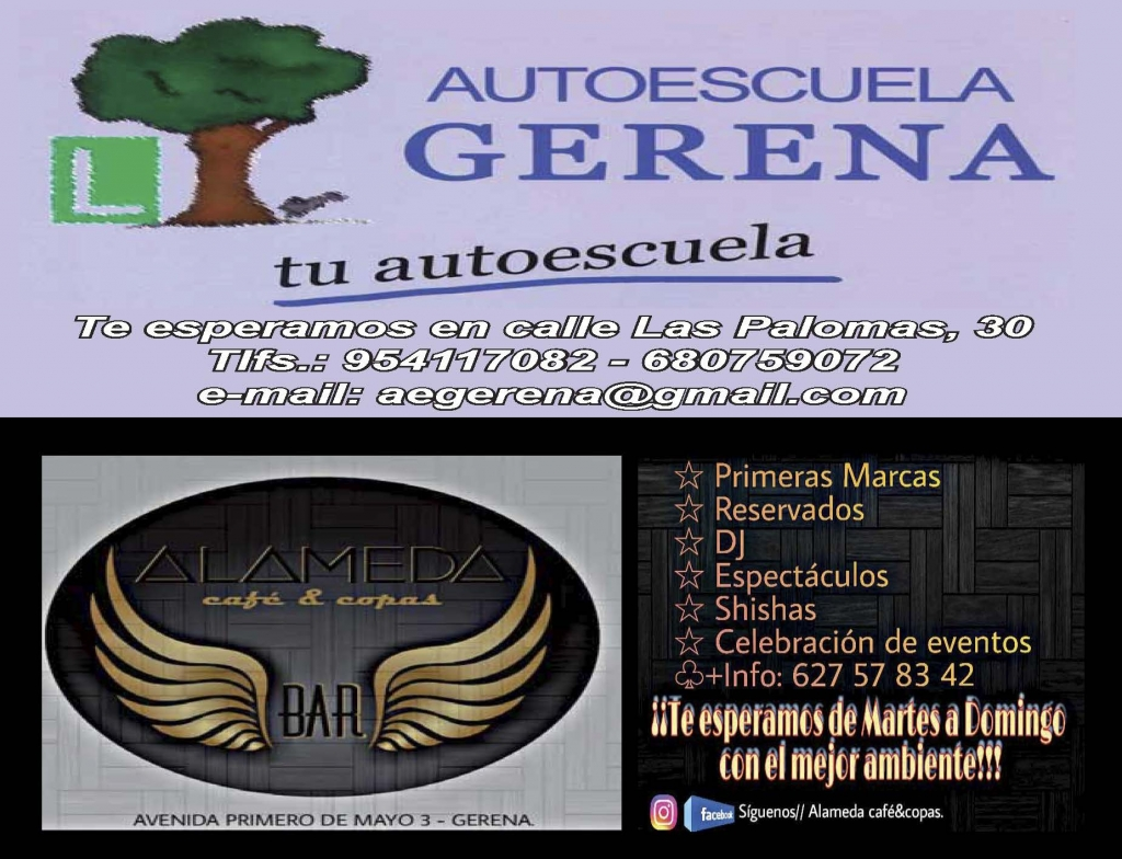 http://hermandaddelasoledadcoronadadegerena.com/wp-content/uploads/BOLETIN2018_Página_64-1024x784.jpg