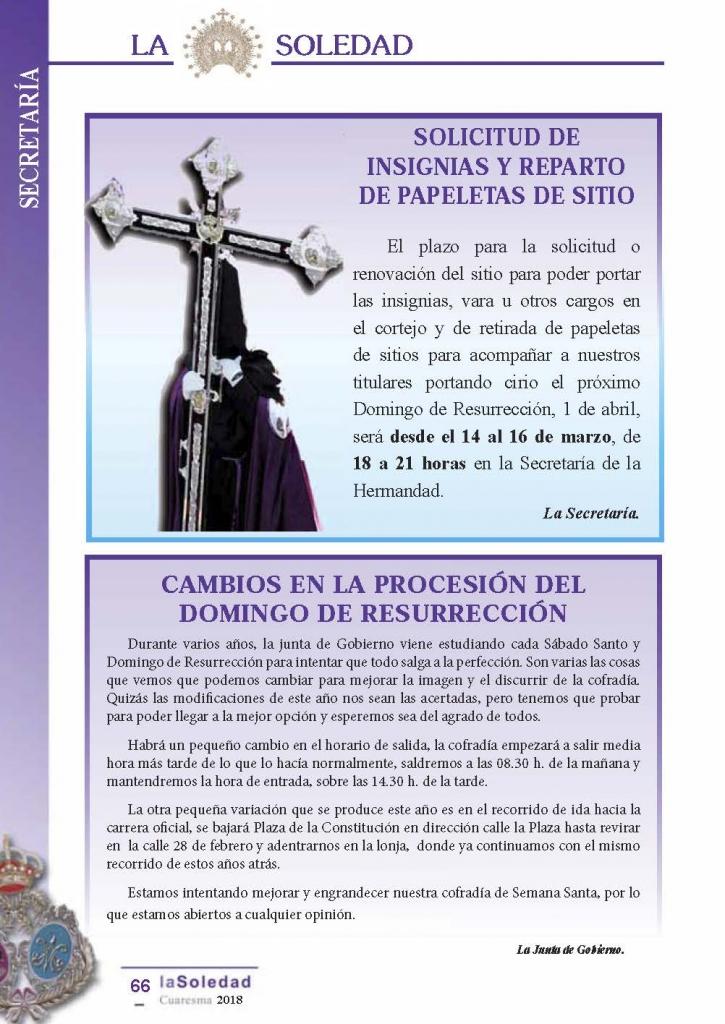 https://www.hermandaddelasoledadcoronadadegerena.com/wp-content/uploads/BOLETIN2018_Página_66-725x1024.jpg