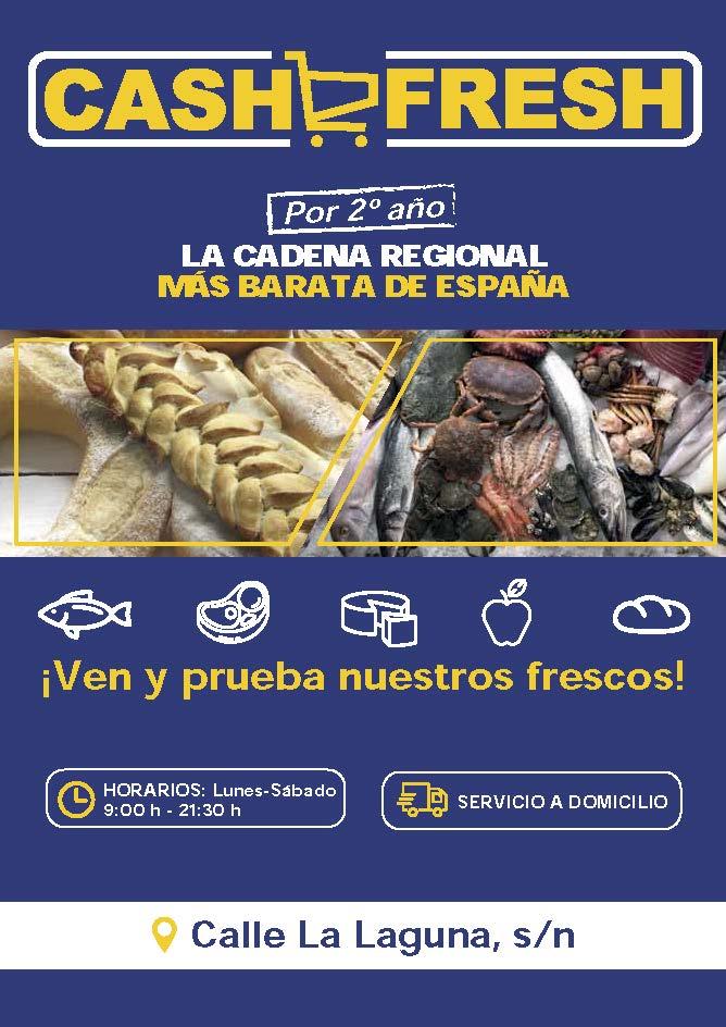 https://www.hermandaddelasoledadcoronadadegerena.com/wp-content/uploads/BOLETIN2018_Página_67.jpg
