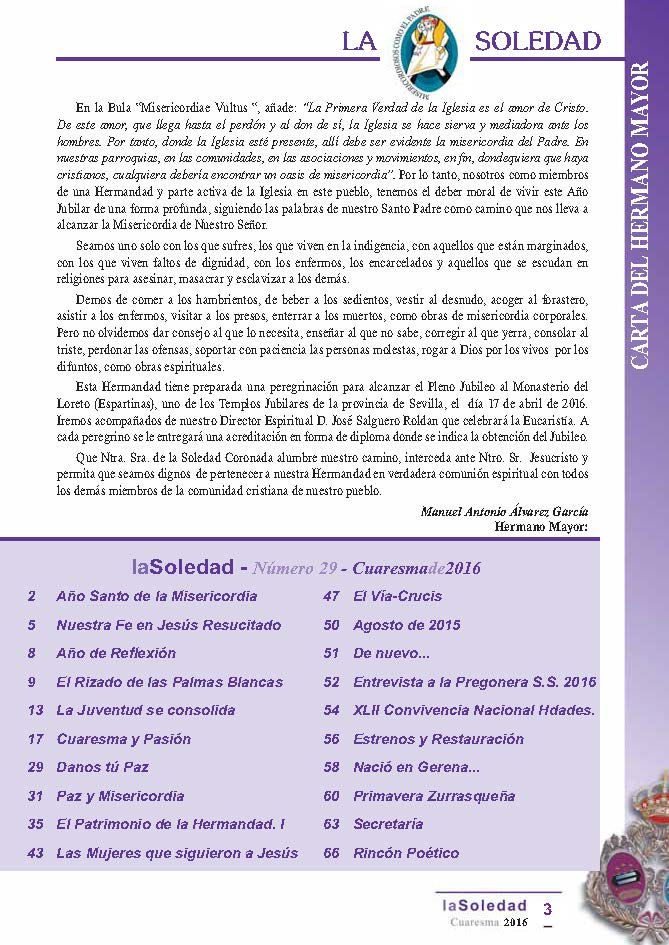 http://hermandaddelasoledadcoronadadegerena.com/wp-content/uploads/Boletin2016_003.jpg