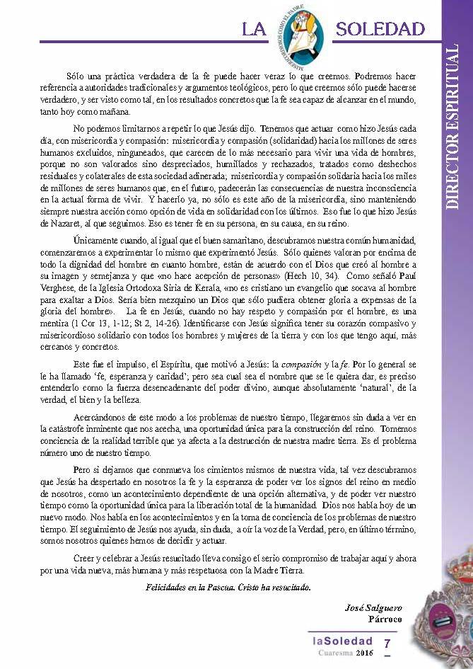 https://www.hermandaddelasoledadcoronadadegerena.com/wp-content/uploads/Boletin2016_007.jpg