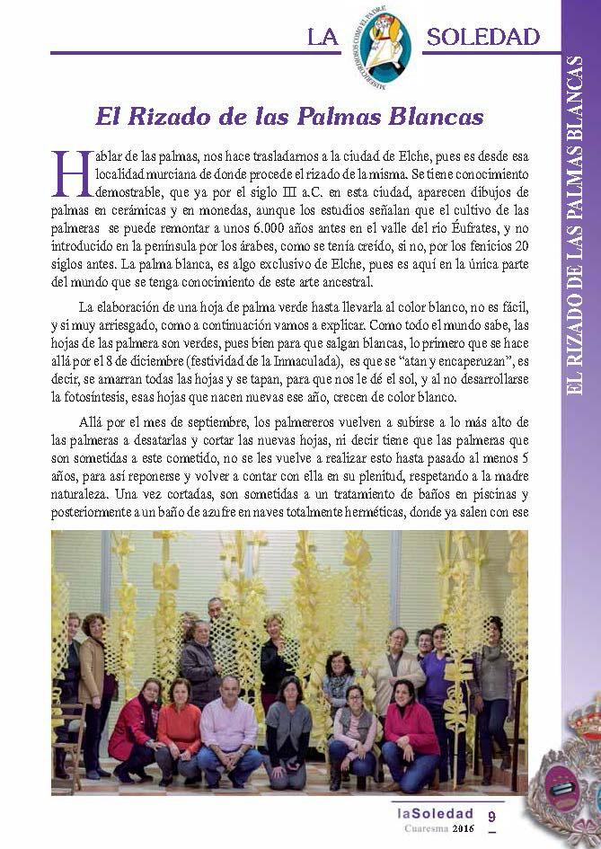 https://www.hermandaddelasoledadcoronadadegerena.com/wp-content/uploads/Boletin2016_009.jpg