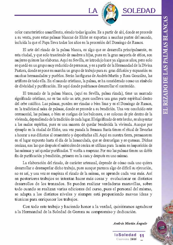 https://www.hermandaddelasoledadcoronadadegerena.com/wp-content/uploads/Boletin2016_011.jpg