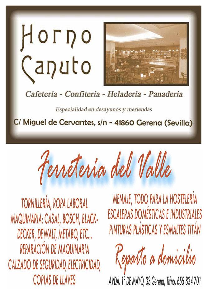 http://hermandaddelasoledadcoronadadegerena.com/wp-content/uploads/Boletin2016_012.jpg