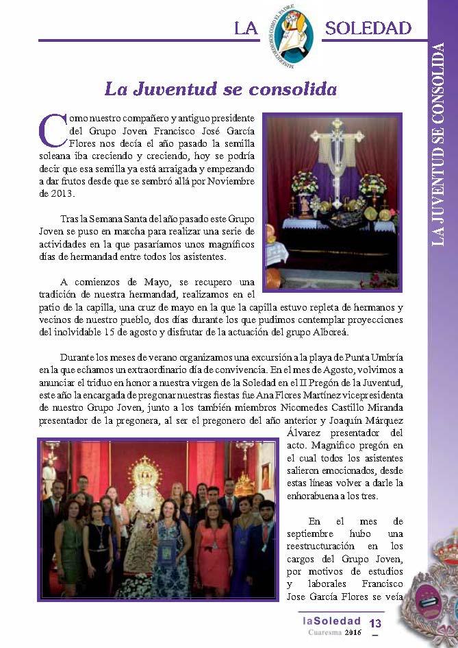 https://www.hermandaddelasoledadcoronadadegerena.com/wp-content/uploads/Boletin2016_013.jpg