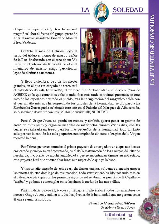 https://www.hermandaddelasoledadcoronadadegerena.com/wp-content/uploads/Boletin2016_015.jpg