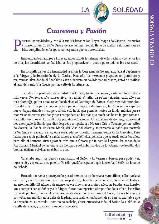 https://www.hermandaddelasoledadcoronadadegerena.com/wp-content/uploads/Boletin2016_017.jpg