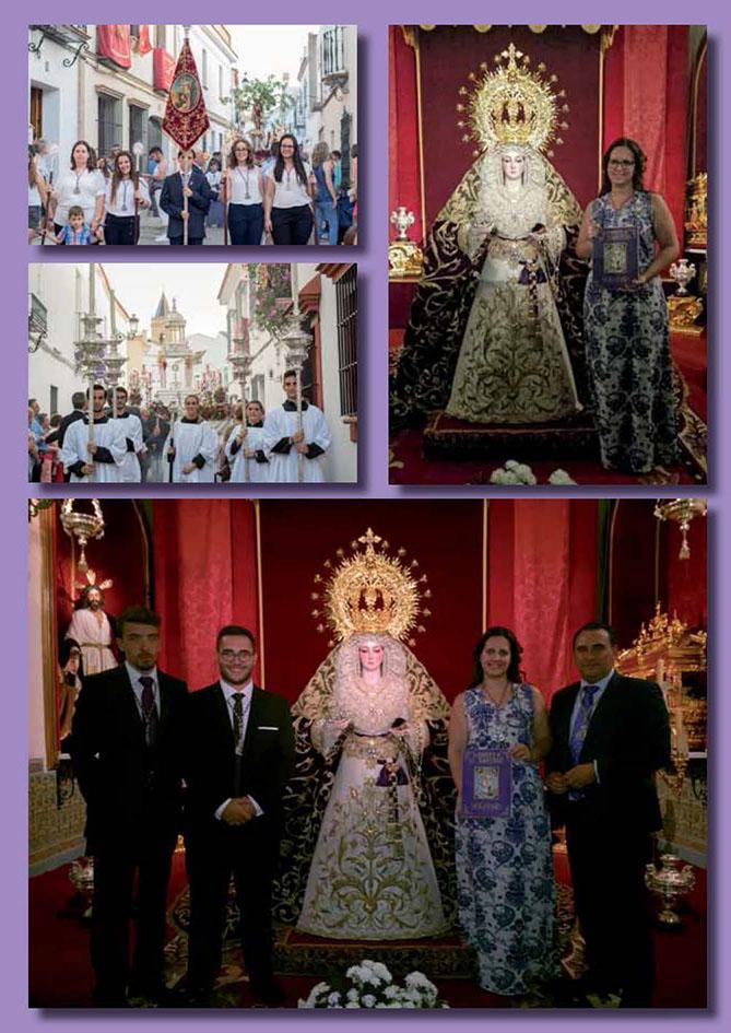http://hermandaddelasoledadcoronadadegerena.com/wp-content/uploads/Boletin2016_021.jpg
