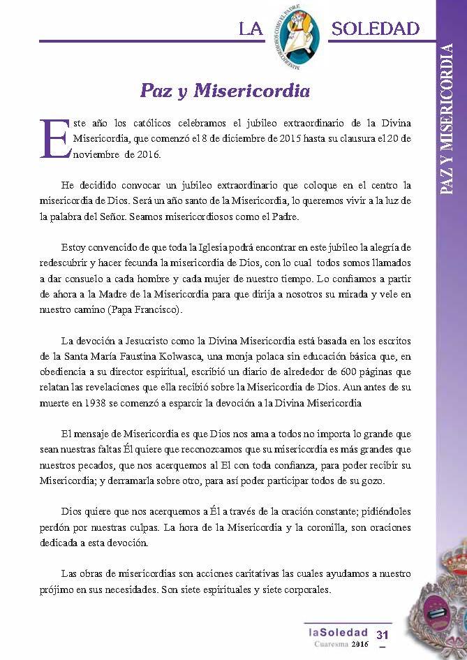 https://www.hermandaddelasoledadcoronadadegerena.com/wp-content/uploads/Boletin2016_031.jpg