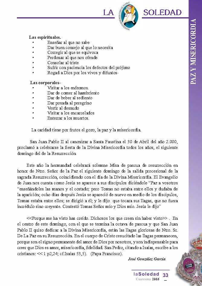 https://www.hermandaddelasoledadcoronadadegerena.com/wp-content/uploads/Boletin2016_033.jpg
