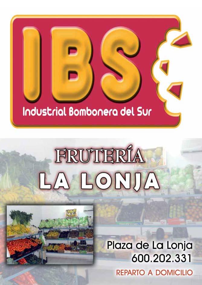 https://www.hermandaddelasoledadcoronadadegerena.com/wp-content/uploads/Boletin2016_034.jpg