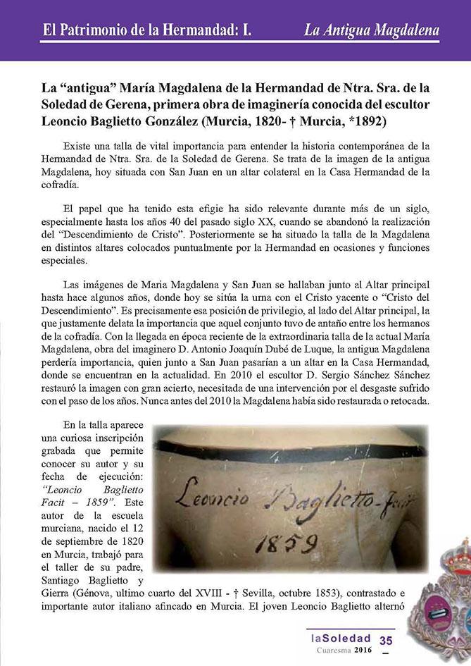 https://www.hermandaddelasoledadcoronadadegerena.com/wp-content/uploads/Boletin2016_035.jpg