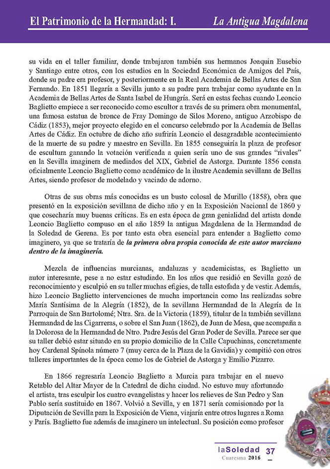https://www.hermandaddelasoledadcoronadadegerena.com/wp-content/uploads/Boletin2016_037.jpg