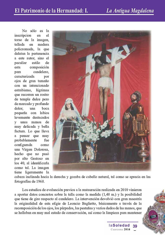 https://www.hermandaddelasoledadcoronadadegerena.com/wp-content/uploads/Boletin2016_039.jpg