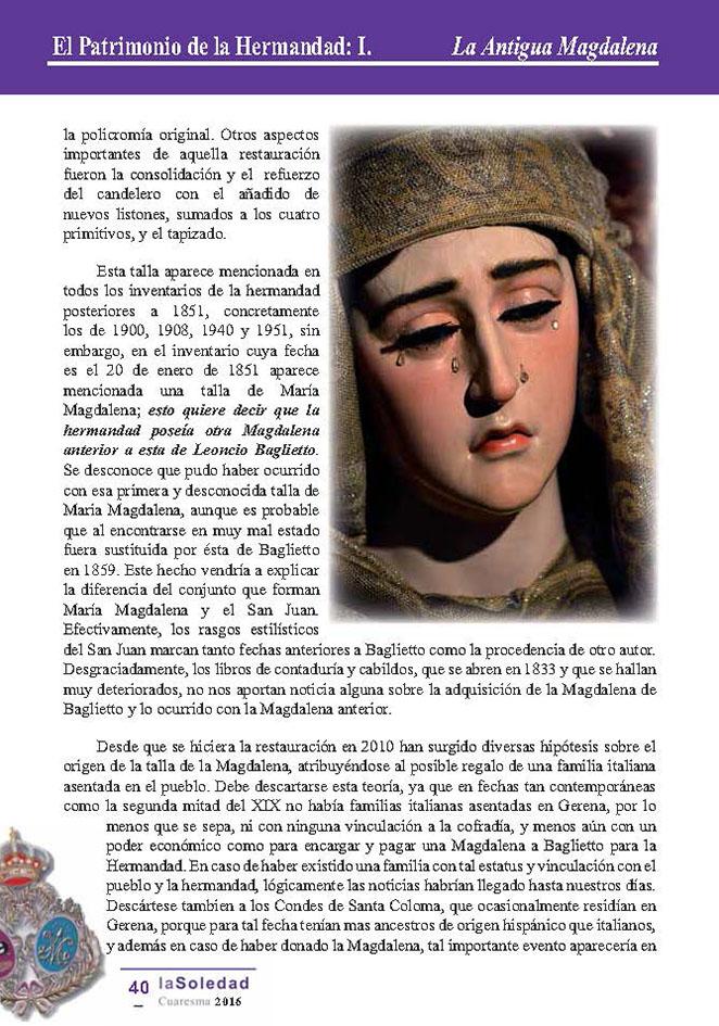 https://www.hermandaddelasoledadcoronadadegerena.com/wp-content/uploads/Boletin2016_040.jpg