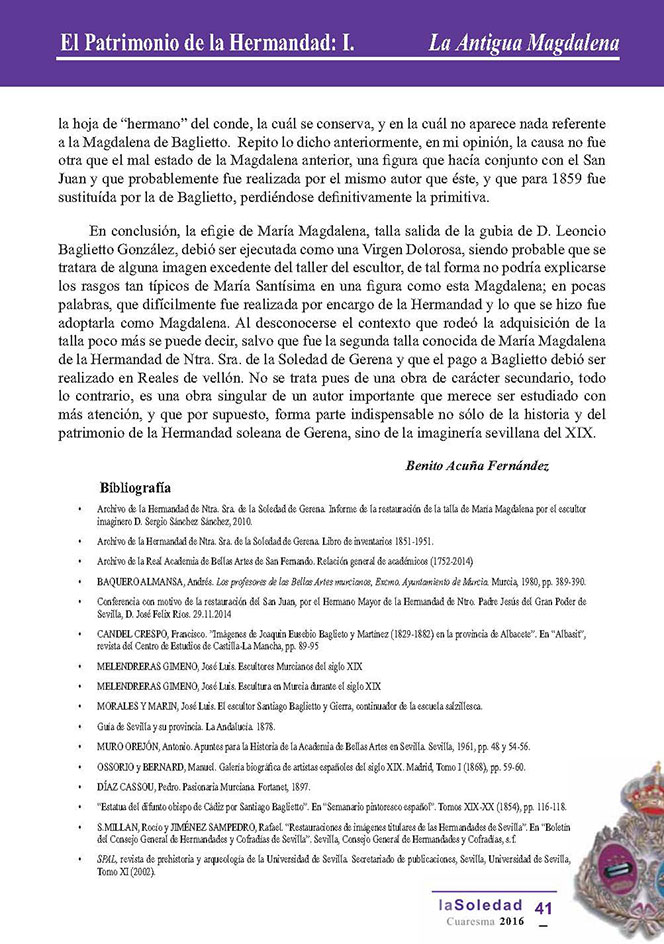 https://www.hermandaddelasoledadcoronadadegerena.com/wp-content/uploads/Boletin2016_041.jpg