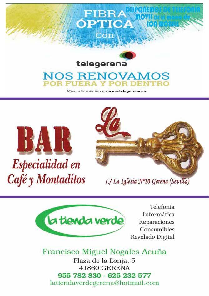 https://www.hermandaddelasoledadcoronadadegerena.com/wp-content/uploads/Boletin2016_042.jpg