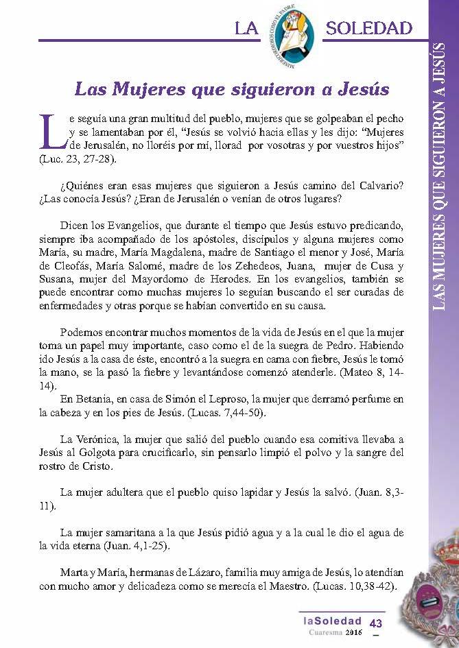 https://www.hermandaddelasoledadcoronadadegerena.com/wp-content/uploads/Boletin2016_043.jpg