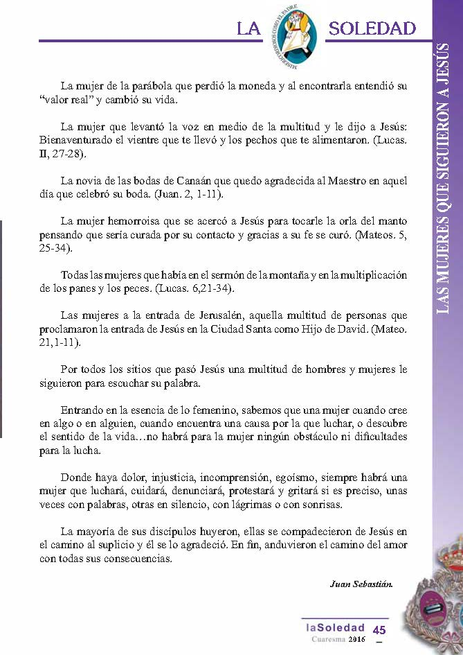 https://www.hermandaddelasoledadcoronadadegerena.com/wp-content/uploads/Boletin2016_045.jpg