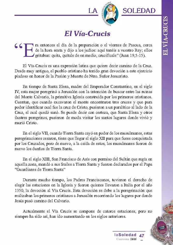 https://www.hermandaddelasoledadcoronadadegerena.com/wp-content/uploads/Boletin2016_047.jpg