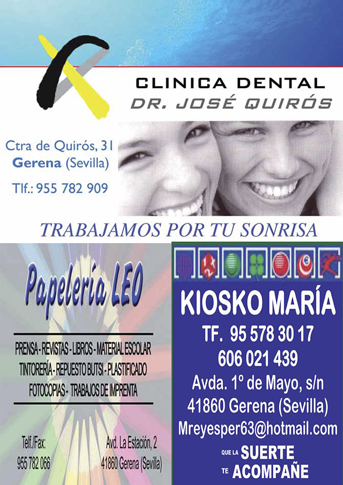 https://www.hermandaddelasoledadcoronadadegerena.com/wp-content/uploads/Boletin2016_048.jpg