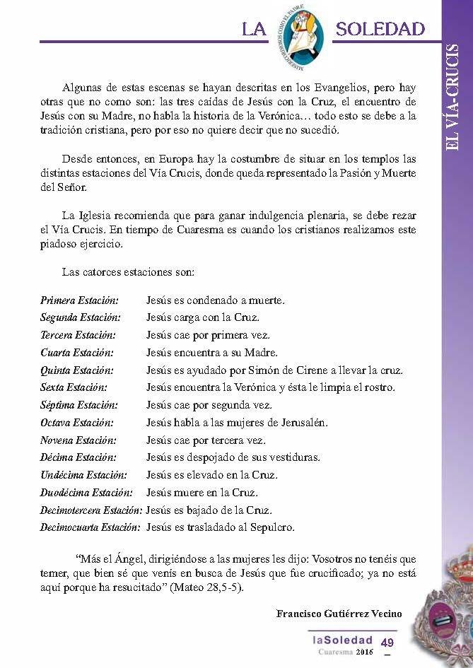 https://www.hermandaddelasoledadcoronadadegerena.com/wp-content/uploads/Boletin2016_049.jpg