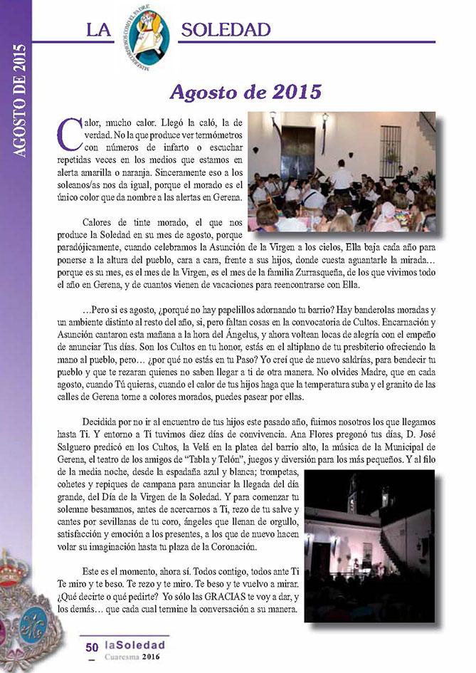 http://hermandaddelasoledadcoronadadegerena.com/wp-content/uploads/Boletin2016_050.jpg