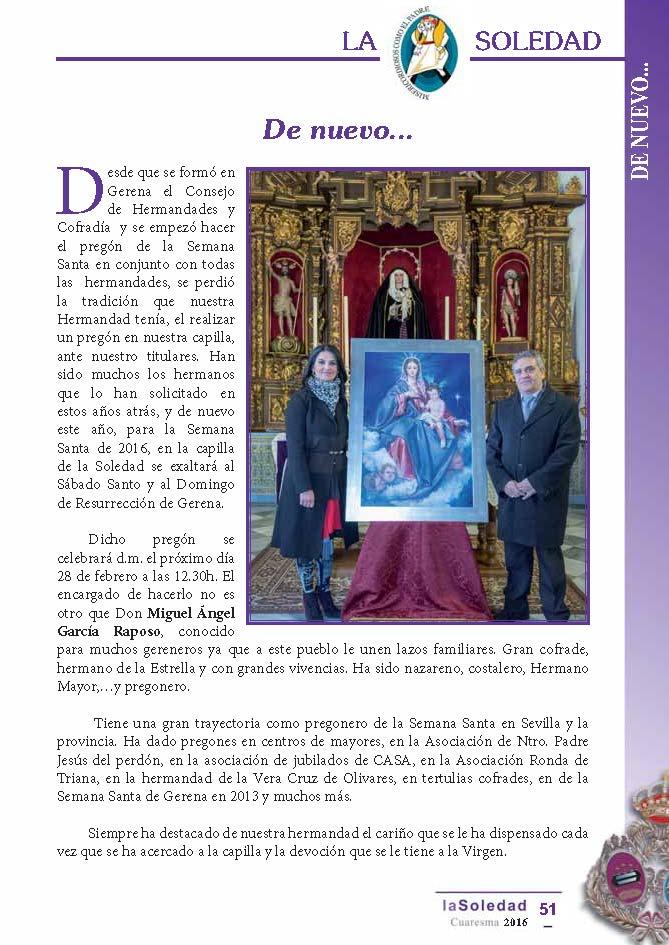https://www.hermandaddelasoledadcoronadadegerena.com/wp-content/uploads/Boletin2016_051.jpg
