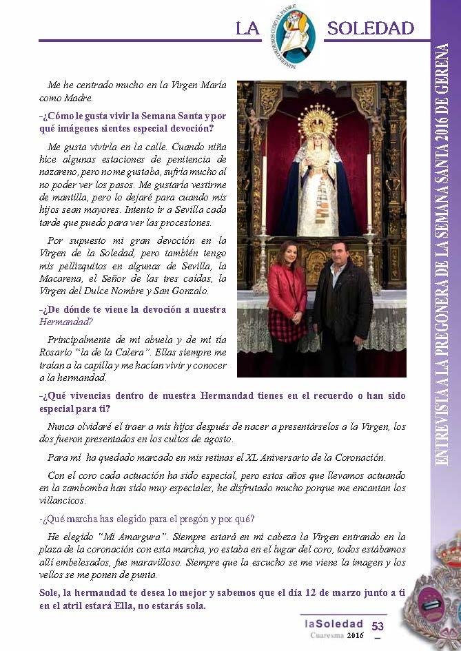 https://www.hermandaddelasoledadcoronadadegerena.com/wp-content/uploads/Boletin2016_053.jpg