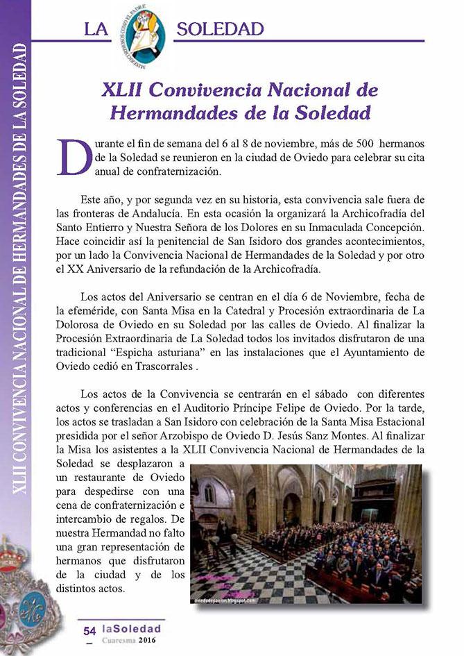 http://hermandaddelasoledadcoronadadegerena.com/wp-content/uploads/Boletin2016_054.jpg