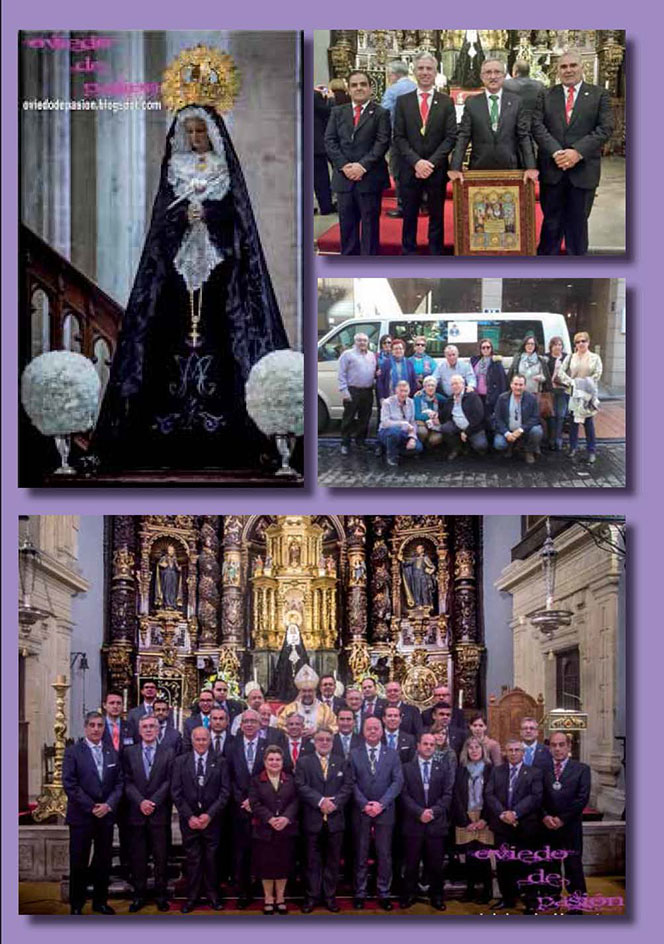 https://www.hermandaddelasoledadcoronadadegerena.com/wp-content/uploads/Boletin2016_055.jpg