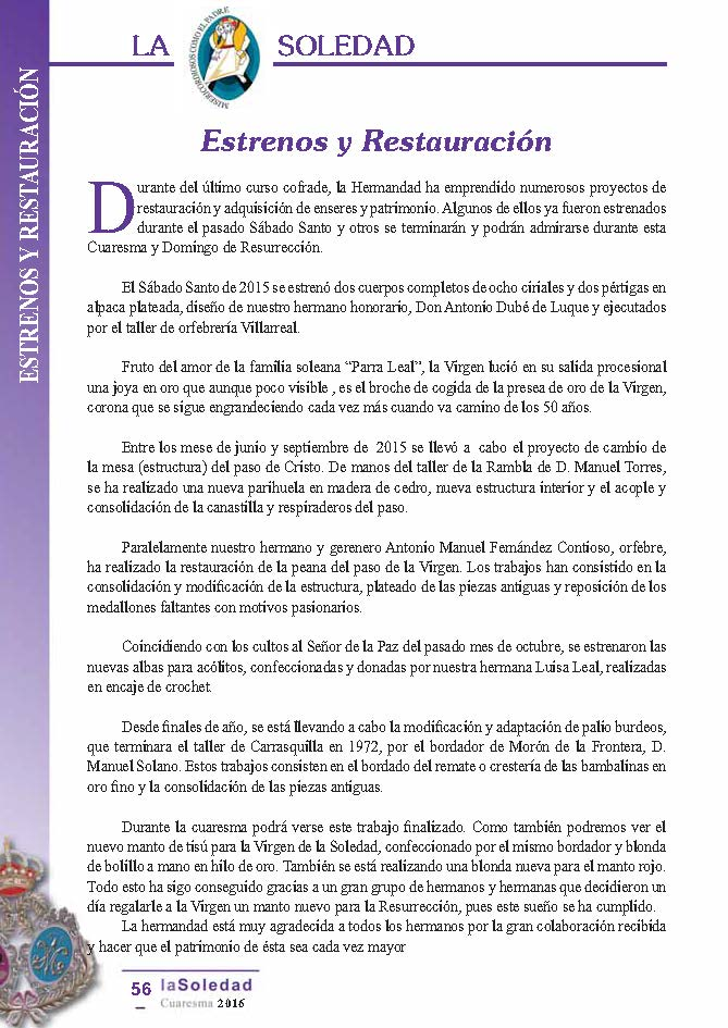 https://www.hermandaddelasoledadcoronadadegerena.com/wp-content/uploads/Boletin2016_056.jpg