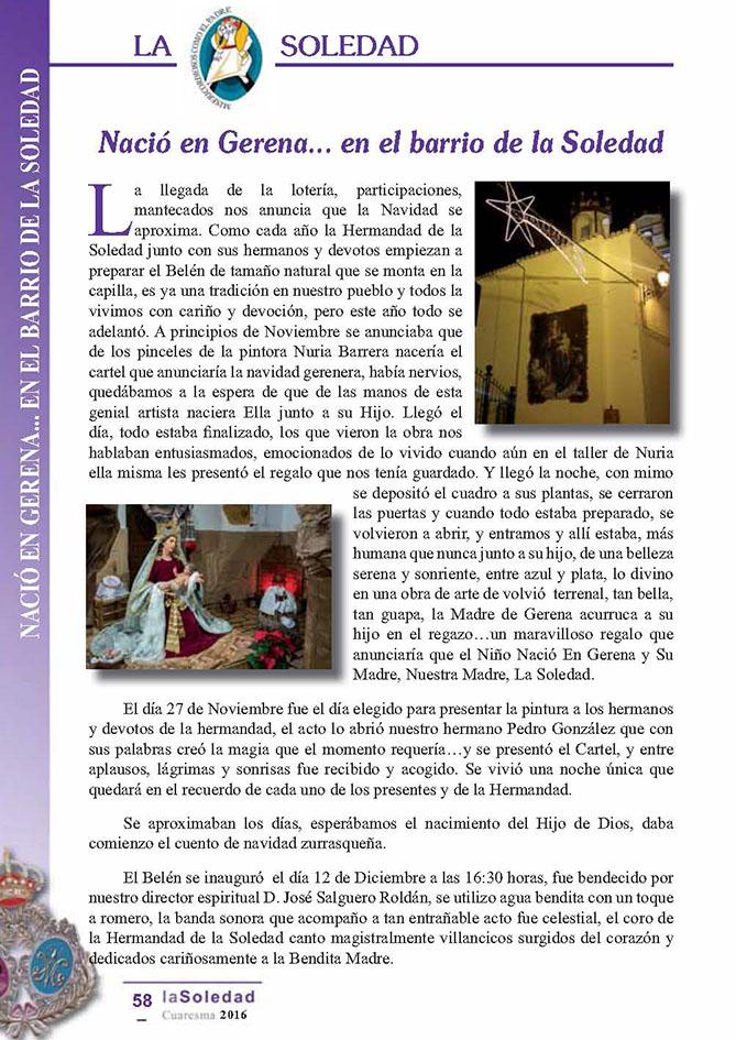 http://hermandaddelasoledadcoronadadegerena.com/wp-content/uploads/Boletin2016_058.jpg