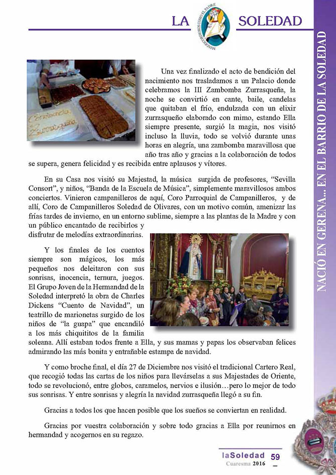 https://www.hermandaddelasoledadcoronadadegerena.com/wp-content/uploads/Boletin2016_059.jpg