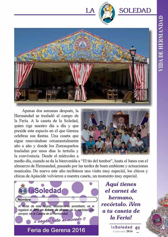 https://www.hermandaddelasoledadcoronadadegerena.com/wp-content/uploads/Boletin2016_061.jpg