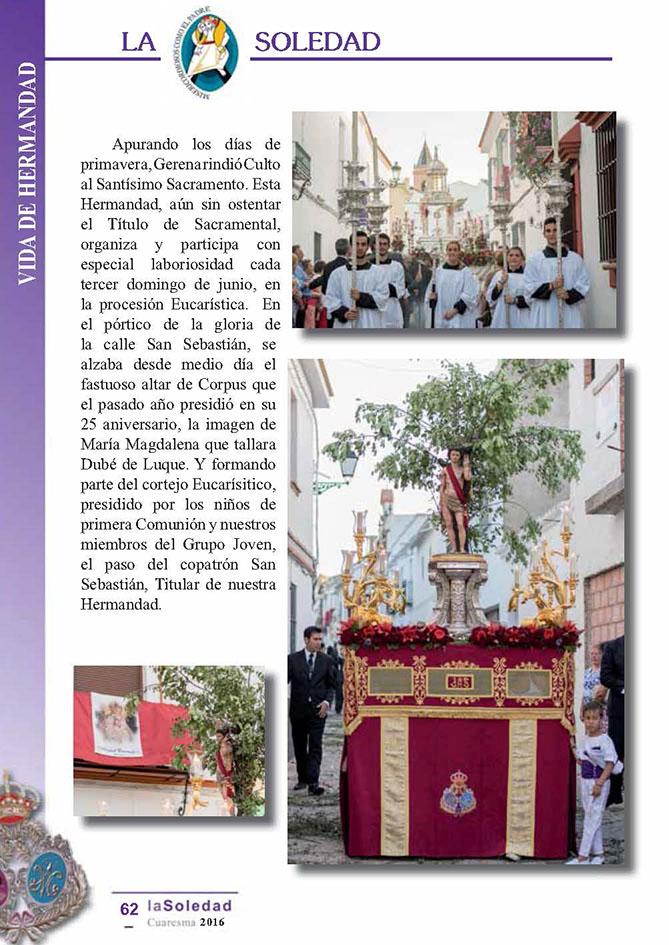 https://www.hermandaddelasoledadcoronadadegerena.com/wp-content/uploads/Boletin2016_062.jpg